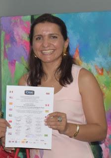 Diana Marcela Molina Argote