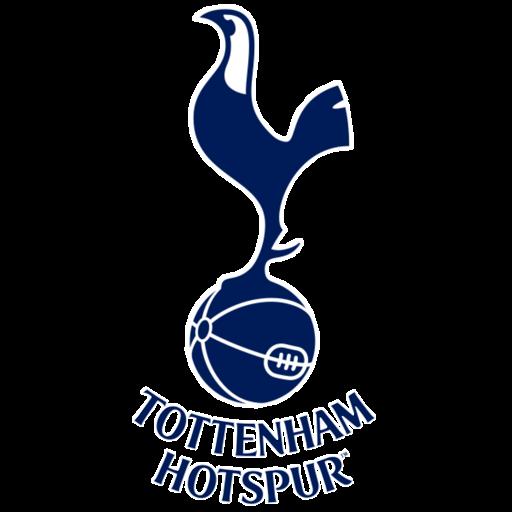 Kit Tottenham Hotspur + Logo Dream League Soccer 2021