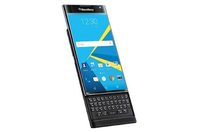 blackberry-leap.jpg