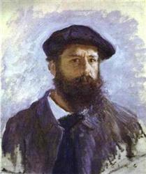claude-monet-autoportret