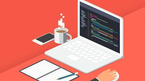 Complete JAVASCRIPT with HTML5,CSS3 from zero to Expert-2021 [Free Online Course] - TechCracked