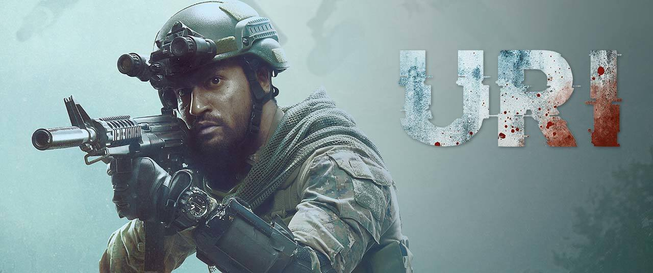 download free full movie uri