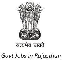 RAJ SANSKRIT Teacher jobs,latest govt jobs,govt jobs,latest jobs,jobs,IIIrd Grade Teacher jobs,rajasthan govt jobs