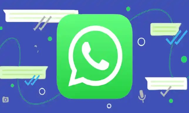WhatsApp to Allow Users to Transferred Chat History Datato New Phone Number
