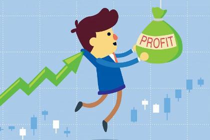 Mengenal Apa Itu Profit Taking Dalam Dunia Trading Saham Ataupun Forex