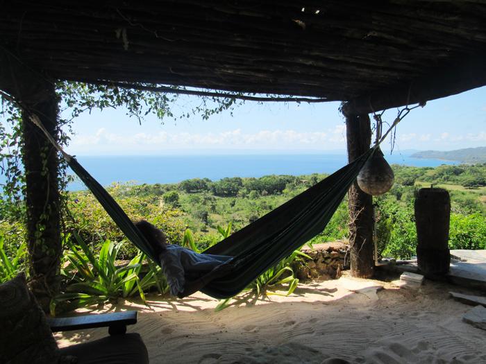 wanderlust, aventura, exploaración, ecoturismo, playas, vacaciones, República Dominicana, Casa Paraíso