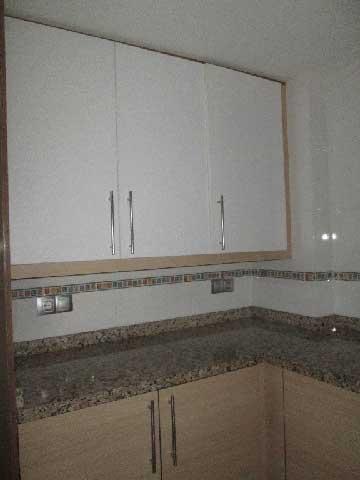 duplex en venta calle castellfort castellon cocina1