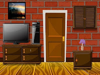 Play Games2Mad Office Escape