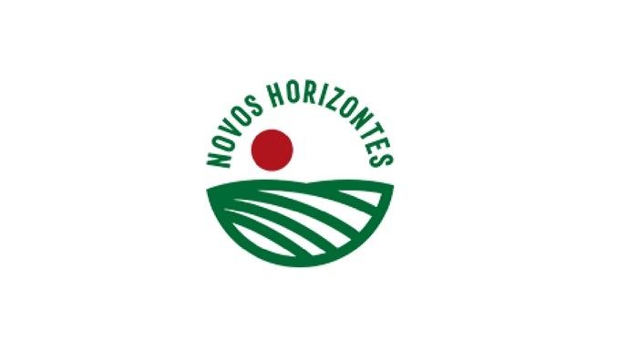 Sovagasmoz - Novos Horizontes Mozambique LDA