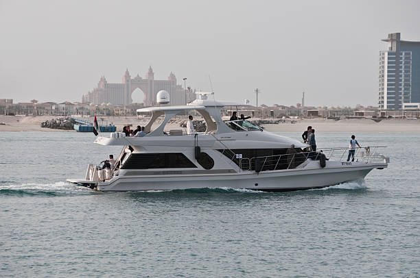 Boat Charters – Are Great Getaways