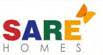 SARE HOMES - RBI Policy Announcement