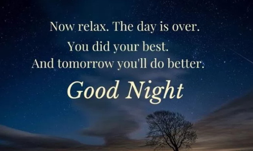 goodnight quotes Pictures, goodnight quotes Photos, goodnight quotes Images, goodnight quotes Pics, goodnight quotes Facebook Pictures, goodnight quotes Tumblr Pictures, goodnight quotes Pinterest Pictures, goodnight quotes Twitter Pictures Pinterest, good night images, good night images with love, cute good night images, good night images for friends, good night images for whatsapp free download, lovely good night images, good night images gif, good night images hd for lover, good night images for whatsapp in hindi