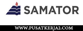 Lowongan Kerja SMA SMK PT Samator Gas Industri Tahun 2020