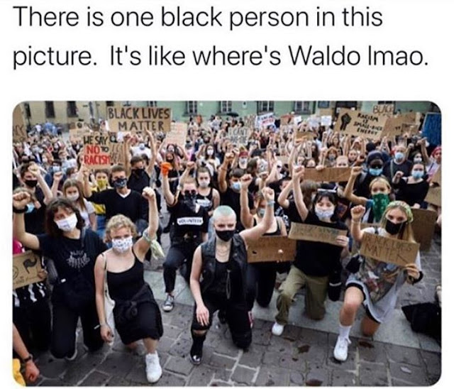 RACISMS%2B%25284%2529.JPG