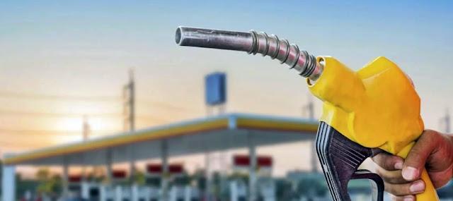 Roncador: Prefeitura de Roncador gasta mais de R$ 200 mil em combustível somente neste ano