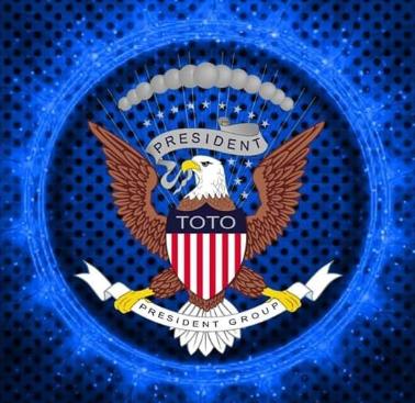https://presidenttoto.com/wap/daftar.html?ref=zovdar99