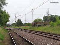 Kraków Lubocza