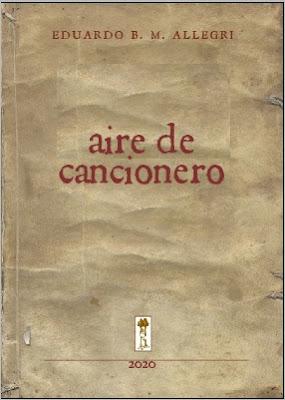 https://www.mediafire.com/file/07hlf53bgwh2xlt/aire_de_cancionero.pdf/file