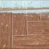 Chove granizo em Teixeira. VÍDEO!