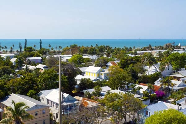 15.) Key West, Florida - Welcome To The 19 Most Charming Places On Earth. They're Too Perfect To Be Real.