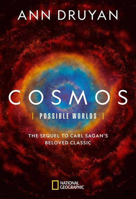 Cosmos: Possible Worlds – Saison 1 [Streaming] [Telecharger]