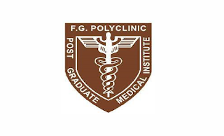 PGMI Federal Government Polyclinic Islamabad Jobs 2021 in Pakistan