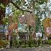 கிழக்குப் பல்கலைக்கழக  தொழிலுலகைநோக்கி'கண்காட்சியும் விற்பனையும் - 2020
