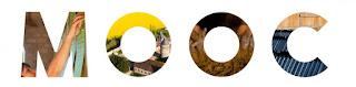 http://www.colibris-lemouvement.org/oasis/creer-son-oasis/mooc-creer-son-oasis