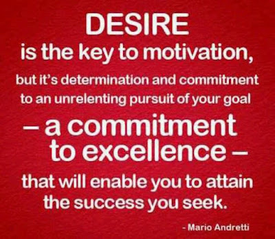 Excellence Self Power Quotes