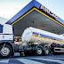 Directorio de Ancap propondrá al gobierno un aumento de entre 9 y 12% en los combustibles