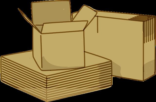 boas-embalagens-para-produtos-sem-gastar-muito