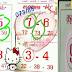 เลขเด็ด หวยซอง สรุปพิเศษยี่ปั๊ว บน-ล่าง ผลงานเข้า 2งวดติด งวด 16/4/61