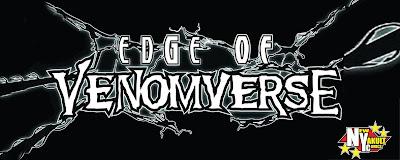 http://new-yakult.blogspot.com.br/2017/07/edge-of-venomverse-2017.html