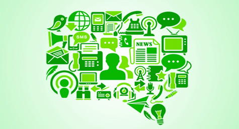 Green Marketing Is Important! - E Tech Marketing