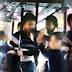 Bus Girl 19 තරුණියට බස් එකේදී කල කැත වැඩේ