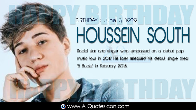 Houssein-South-jayanthi-wishes-Whatsapp-images-Facebook-greetings-Wallpapers-happy-Houssein-South-jayanthi-quotes-English-shayari-inspiration-quotes-online-free