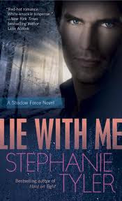 Lie With Me Stream Online