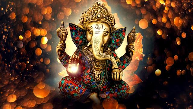 గణేశమహిమ్నః స్తోత్రమ్ ganesha_mahimna_stotram  | GRANTHANIDHI | MOHANPUBLICATIONS | bhaktipustakalu  |Publisher in Rajahmundry, Popular Publisher in Rajahmundry,BhaktiPustakalu, Makarandam, Bhakthi Pustakalu, JYOTHISA,VASTU,MANTRA,TANTRA,YANTRA,RASIPALITALU,BHAKTI,LEELA,BHAKTHI SONGS,BHAKTHI,LAGNA,PURANA,devotional,  NOMULU,VRATHAMULU,POOJALU, traditional, hindu, SAHASRANAMAMULU,KAVACHAMULU,ASHTORAPUJA,KALASAPUJALU,KUJA DOSHA,DASAMAHAVIDYA,SADHANALU,MOHAN PUBLICATIONS,RAJAHMUNDRY BOOK STORE,BOOKS,DEVOTIONAL BOOKS,KALABHAIRAVA GURU,KALABHAIRAVA,RAJAMAHENDRAVARAM,GODAVARI,GOWTHAMI,FORTGATE,KOTAGUMMAM,GODAVARI RAILWAY STATION,PRINT BOOKS,E BOOKS,PDF BOOKS,FREE PDF BOOKS,freeebooks. pdf,BHAKTHI MANDARAM,GRANTHANIDHI,GRANDANIDI,GRANDHANIDHI, BHAKTHI PUSTHAKALU, BHAKTI PUSTHAKALU,BHAKTIPUSTHAKALU,BHAKTHIPUSTHAKALU,pooja