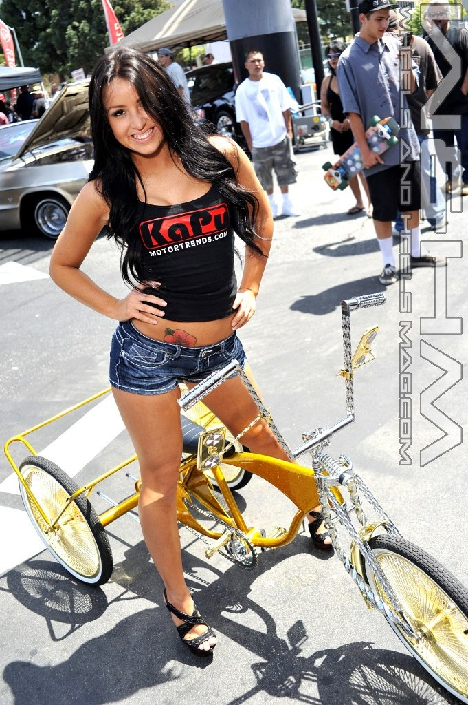 Wheels And Heels Magazine W Amp Hm 2012 04 29