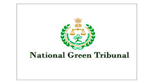 National Green Tribunal Recruitment 2020 Office Assistant, Librarian, Stenographer, Multi Tasking Staff – 9 Posts greentribunal.gov.in Last Date 31-03-2020