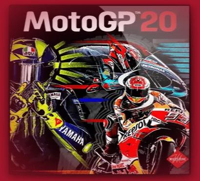 motogp-20-racing-game-free-download