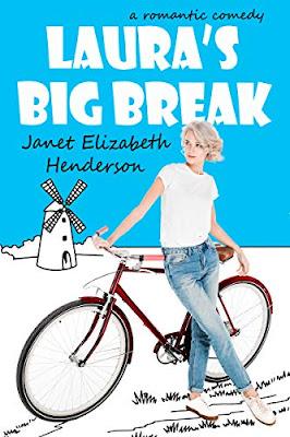 https://www.amazon.com/Lauras-Break-London-Girls-Book-ebook/dp/B009N06KFC/ref=sr_1_20?dchild=1&qid=1587280437&refinements=p_27%3AJanet+Elizabeth+Henderson&s=digital-text&sr=1-20&swrs=44BFEA7D78A5ECEF47DA221BF44ABD42&text=Janet+Elizabeth+Henderson