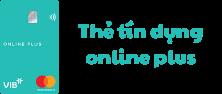 VIB Online Plus