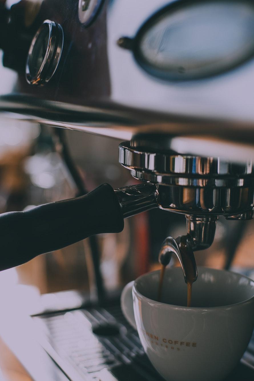 symboules-gia-kalo-espresso-3