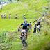 World Games of Mountain Biking 2021