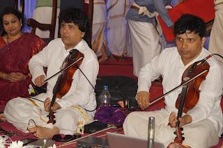 Jeyendrar Dharshan 17