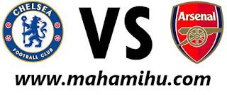 بث-مباشر-لمباراة-أرسنال-VS-تشيلسي-بالدوري-الإنجليزي-الممتاز