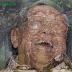 Banser Lebih Hebat dari Tentara AS dan Jepang