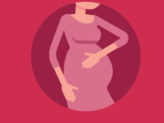 Kurangi Dampak Hepatitis B pada Ibu Hamil dengan Makanan Sehat Ini