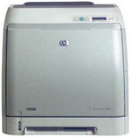 HP Color LaserJet 2605 Series Driver & Software Download